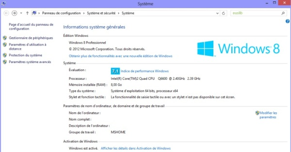 Mon_Windows_8_Prof