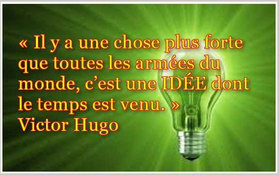 idee_lumiere_fond_vert